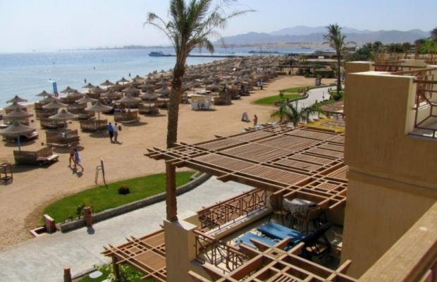 фотографии отеля Imperial Shams Abu Soma Resort (ex. Imperial Shams Resort) изображение №23