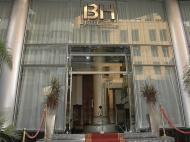 Business Hotel, 4*