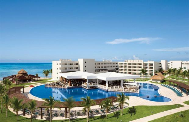 фото отеля Secrets Silversands Riviera Cancun изображение №29