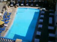 Sofia Mythos Beach, 3*