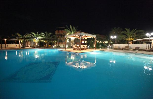 фотографии Lesvos Inn Resort Hotel & Spa изображение №4