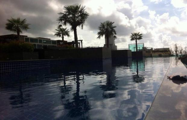 фото Best Western Patong Beach изображение №26