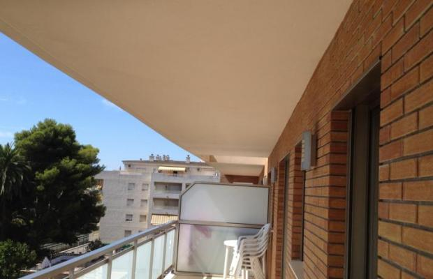 фотографии Salou Centre Apartments изображение №8