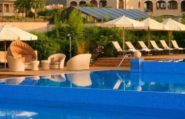 фотографии The St. Regis Mardavall Mallorca Resort изображение №12