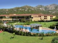 Geovillage Sport Wellness & Convention Resort, 4*