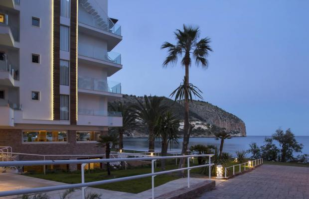 фото отеля Melbeach Hotel & Spa (ex. Caballito Al Mar) изображение №5