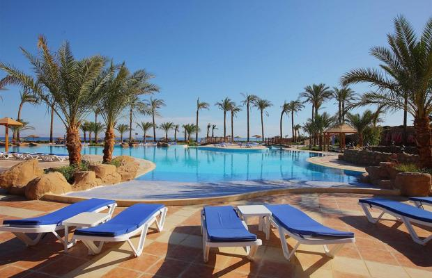фото Sol Dahab Red Sea Resort (ex. Mercure Dahab Bay View Resort, Bay View Resort & Spa Dahab) изображение №26