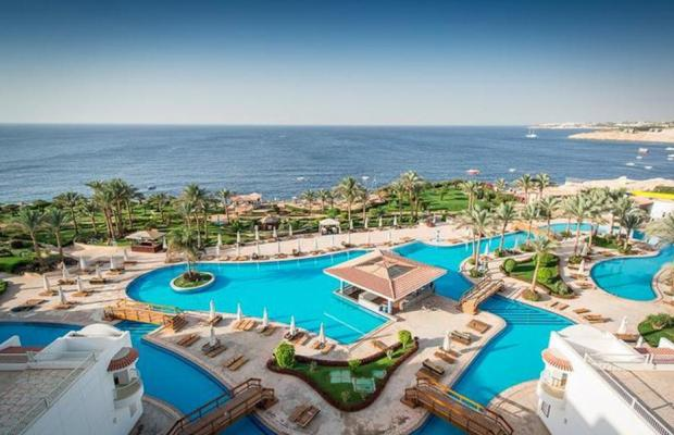фотографии отеля Siva Sharm Resort & Spa (ex. Savita Resort And Spa; La Vita Resort) изображение №19