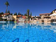 Marisмare Aqua Sol Holiday Village & Water Park, 4*