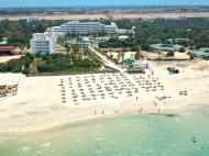 Club Tropicana (ex. Club Marmara Tropicana Resort), 3*