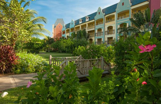 фотографии отеля Sandals Whitehouse European Village & Spa изображение №11