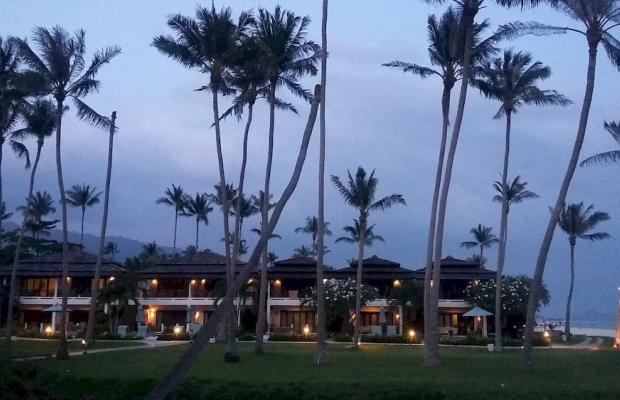 фотографии Samui Orchid The Ocean Resort (ex. Samui Orchid Resort & Aquarium) изображение №60