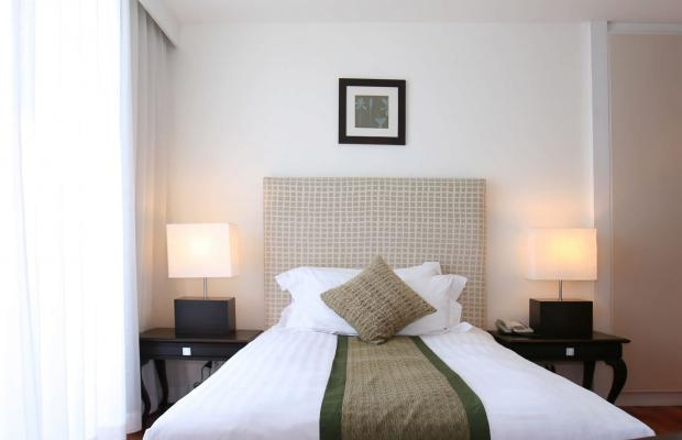 фото The Duchess Hotel and Residences (ех. Natural Ville Managed By ACCOR) изображение №42