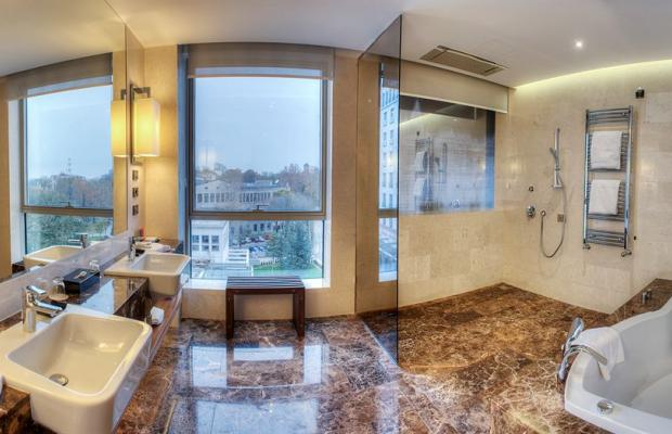 фото отеля Metropol Palace, a Luxury Collection Hotel изображение №29