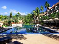 Andamantra Resort & Villa (ex.Centara Blue Marine Resort & Spa), 4*