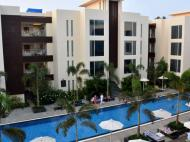 Hard Rock Goa (ex. North 16 Goa; Swissotel Goa), 5*