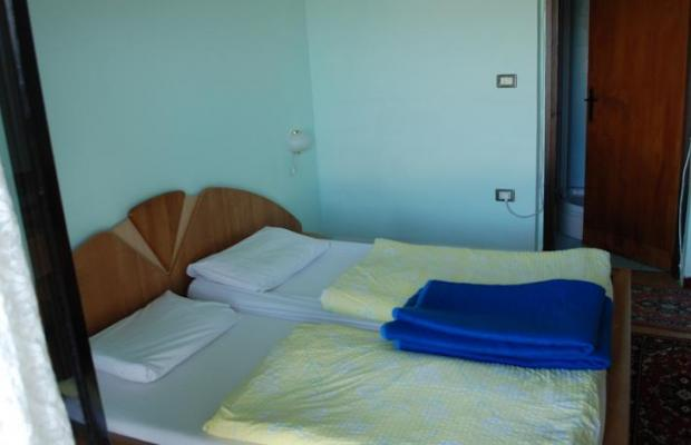 фотографии Guest Accommodation Palma изображение №28