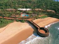 Vivanta By Taj Fort Aguada (ex.Fort Aguada Beach), 5*