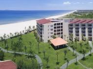 Sandy Beach Non Nuoc Resort Da Nang Vietnam Managed by Centara, 4*