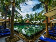 Anantara Hoi An Resort (ex. Life Resort), 5*