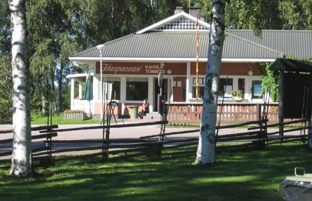 фотографии Haapasaari Holiday Village изображение №8