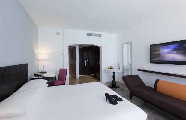 фото отеля Krystal Grand Punta Cancun (ex. Hyatt Regency Cancun) изображение №45
