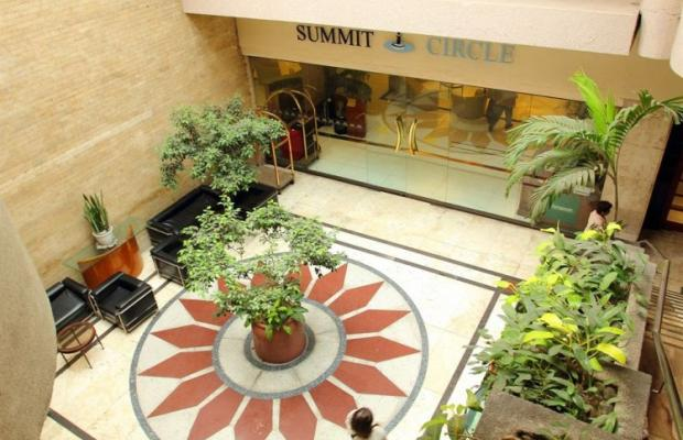фото отеля Summit Circle (ex. Cebu Midtown) изображение №5