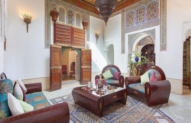 фотографии Angsana Riads Collection Hotel Morocco изображение №20
