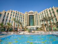 Hilton Eilat Queen of Sheba, 5*