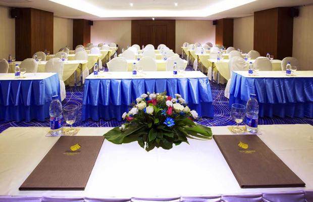 фото Rua Rasada Hotel - The Ideal Venue for Meetings & Events изображение №54