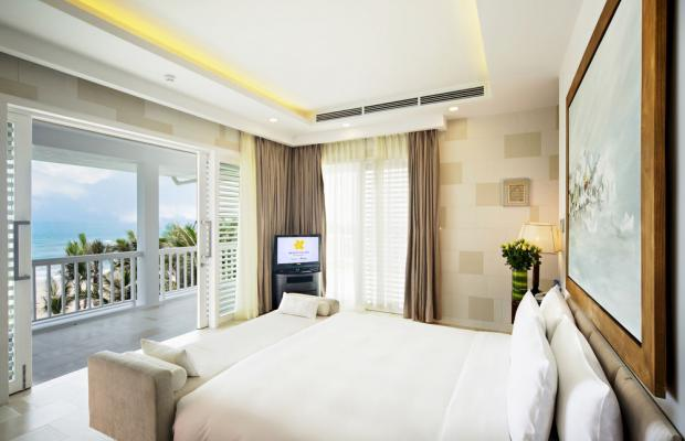 фотографии отеля Premier Village Danang Resort Managed By Accor изображение №3