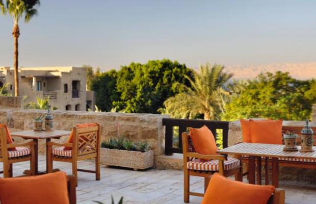 фотографии Movenpick Resort & Spa Dead Sea изображение №4