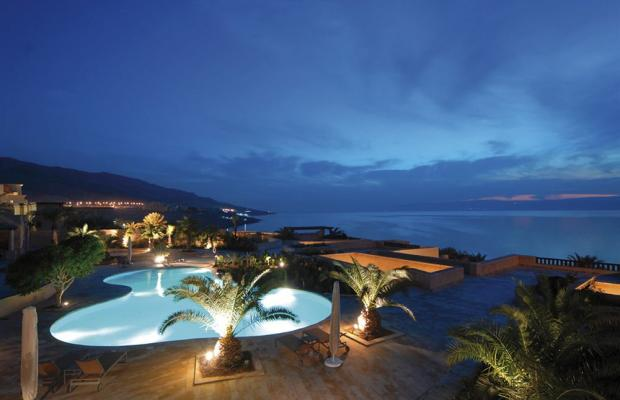 фотографии Movenpick Resort & Spa Dead Sea изображение №36