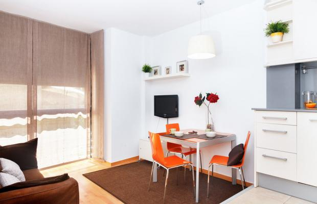 фото Feelathome Beach Apartment изображение №30