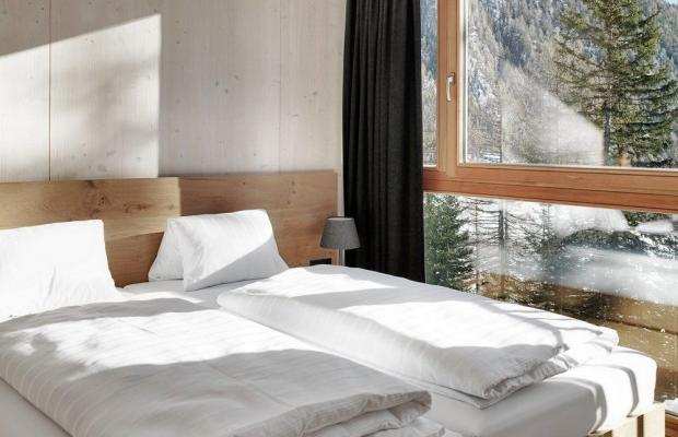 фотографии Gradonna Mountain Resort Chalets & Hotel изображение №44