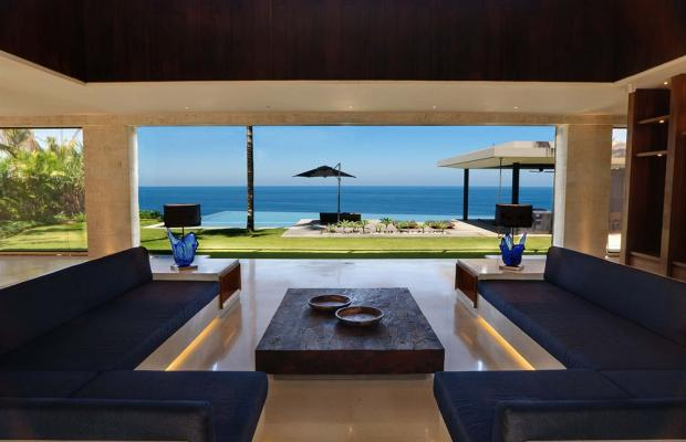 фото отеля Semara Luxury Villa Resort Uluwatu изображение №17
