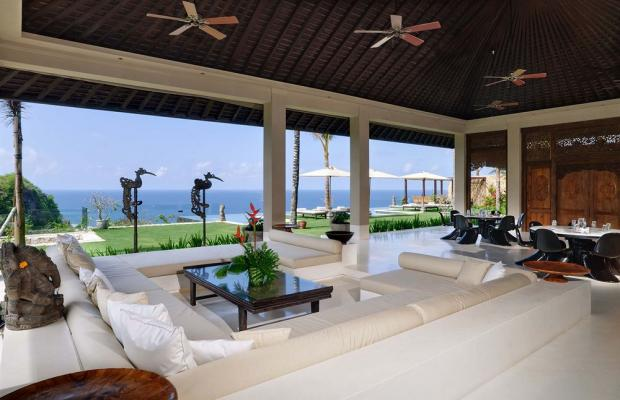 фотографии отеля Semara Luxury Villa Resort Uluwatu изображение №35