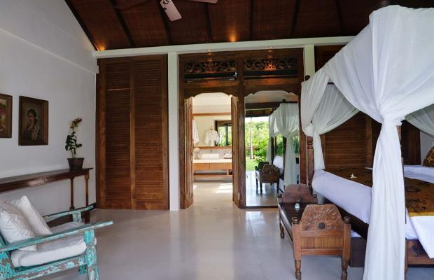 фотографии отеля Semara Luxury Villa Resort Uluwatu изображение №39