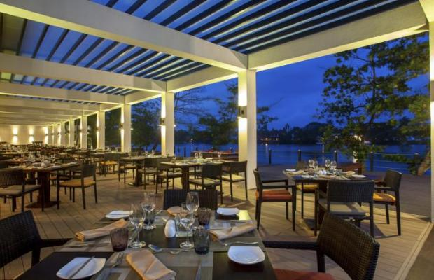 фото Centara Ceysands Resort & Spa Sri Lanka (ex.Ceysands) изображение №30