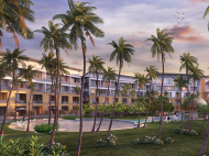 Heritance Negombo (ех. Browns Beach), 5*