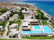 Sentido Carda Beach Atlantica & Spa, 4*