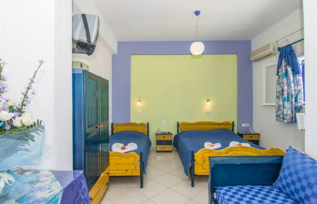 фото отеля Honeymoon Beach Apartments изображение №17