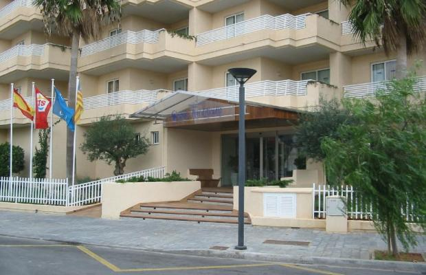 фотографии Grupotel Port D`Alcudia изображение №36