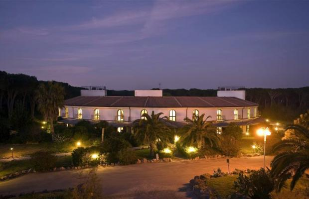 фотографии Horse Country Resort Congress & Spa (ex. Ala Birdi Castello) изображение №20