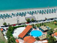 Possidi Holidays Resort & Suites, 5*