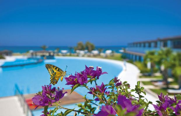 фото отеля Cavo Spada Luxury Resort & Spa изображение №25