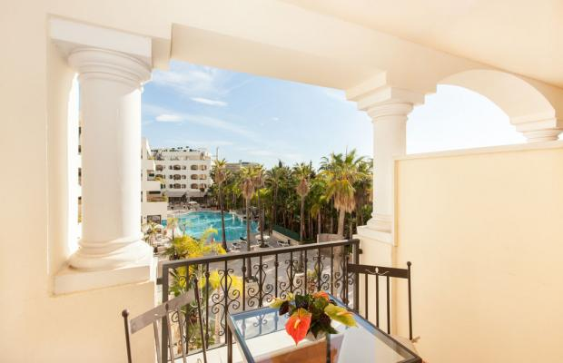 фотографии отеля Guadalpin Suites (ех. Guadalpin Boutique Apartments; Gran Hotel Gvadalpin Marbella and Spa) изображение №3