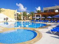 Atlantis Beach, 4*