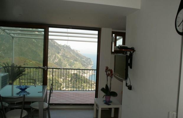 фото B&B Ravello Rooms (Affittacamere Ravello Rooms) изображение №6