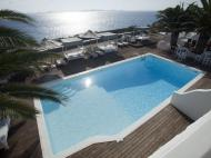 Mykonian Mare Luxury Suites Hotel (ех. Mykonian Mare The Art Resort N' Spa), 5*